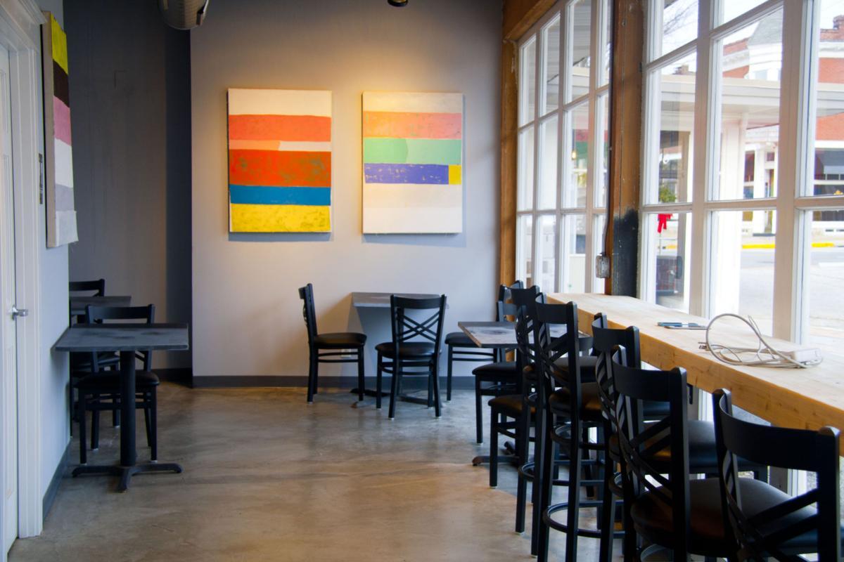 Sneak Peek Living Room Opens In Maplewood Tomorrow