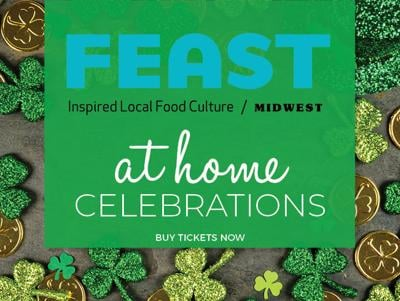 FEAST At Home Celebrations_10x7.507inches_StPat.jpg