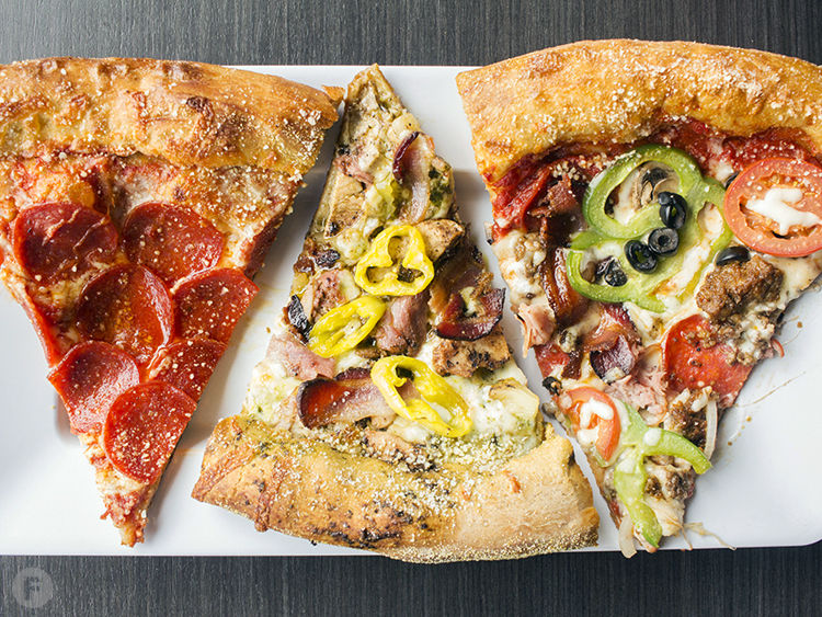 Mellow Mushroom To Open Soon In Cottleville St Louis Restaurant News Feastmagazine Com