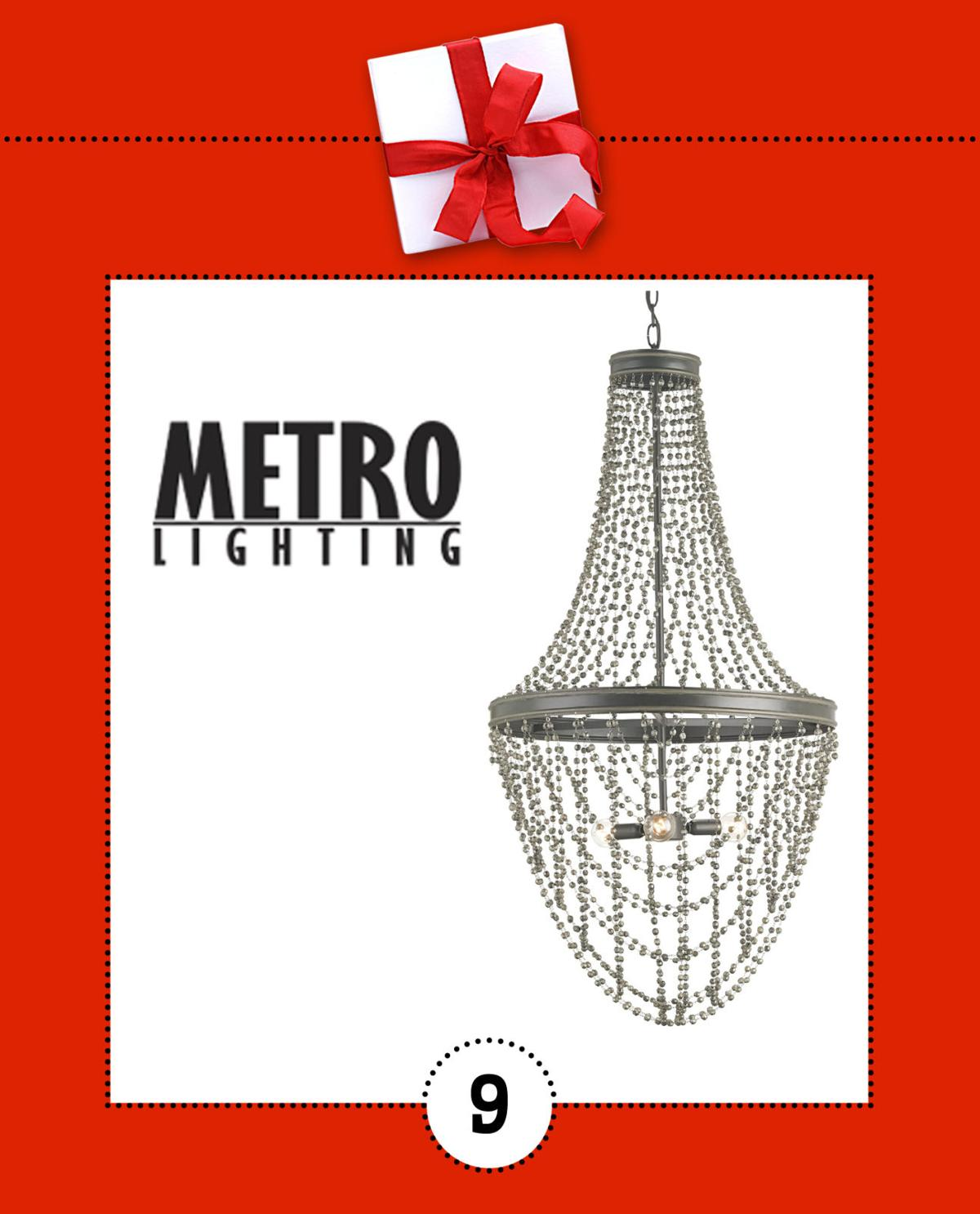 Home Decorators Outlet St Louis Mo: Christmas Gift Guide And Giveaways