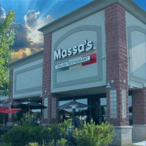 Massa's