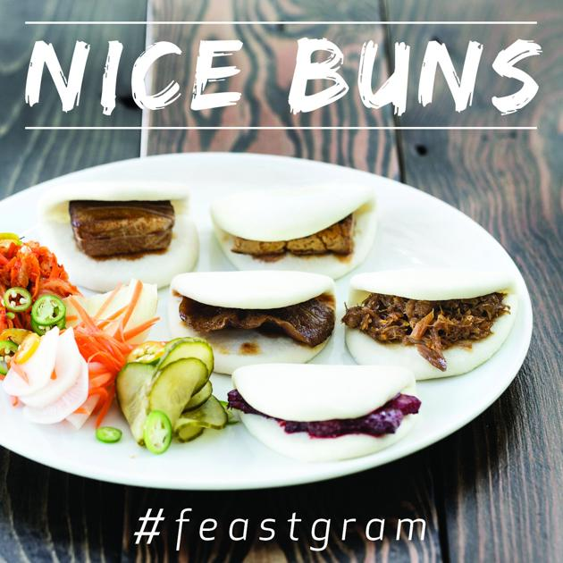 want to see your instagram photos in the april issue of feast tag feastgram the feed feast magazine