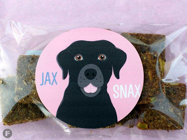 Jax Snax