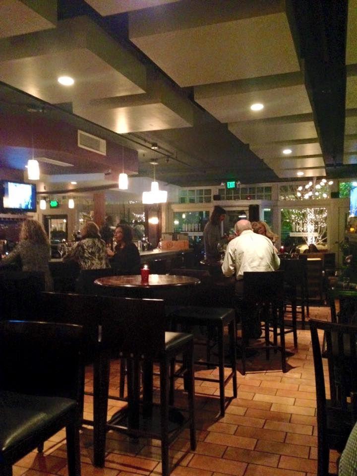 Tannin Wine Bar Kitchen Kansas City Facebook