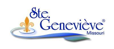 Ste. Genevieve