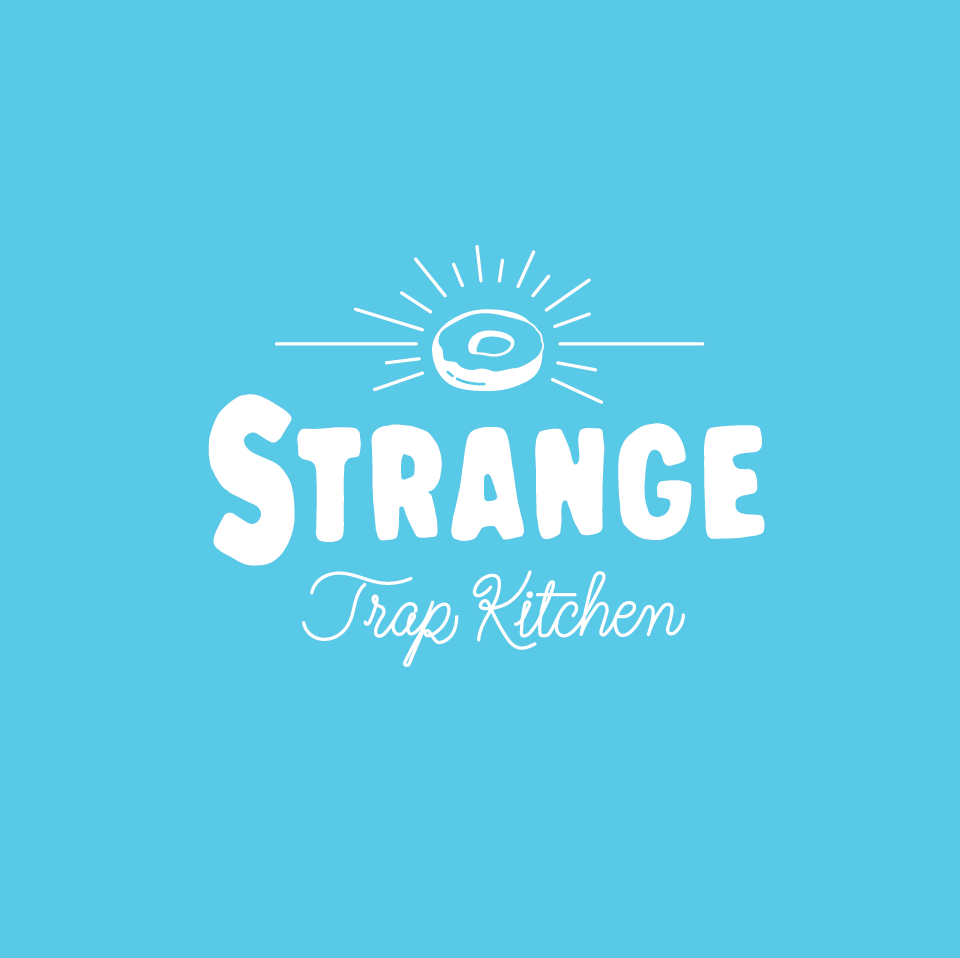 Strange Donuts Opening Kirkwood Store Oct. 22, Announce Plans to ...