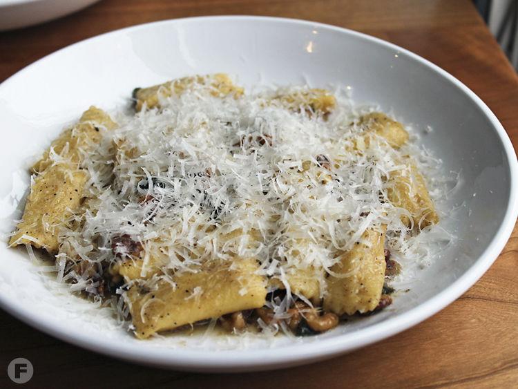 The Best Spots For Pasta In St Louis St Louis Restaurant