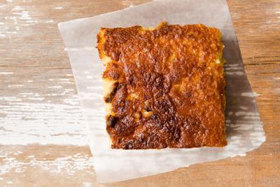 Northern Style Cornbread