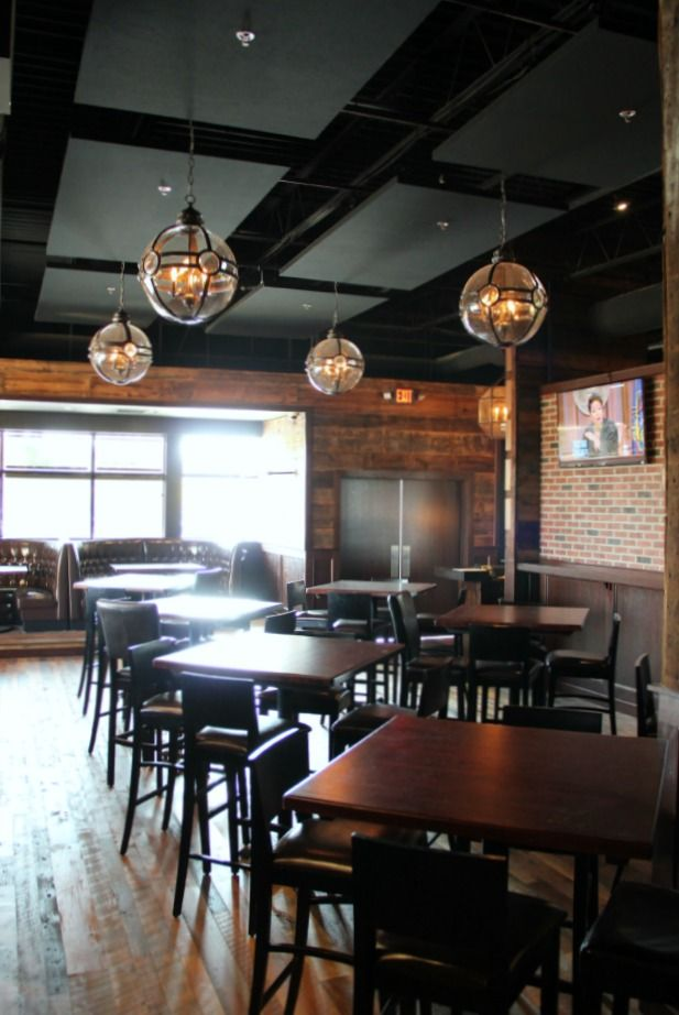 Sneak Peek: Three Kings Public House Des Peres Location ...