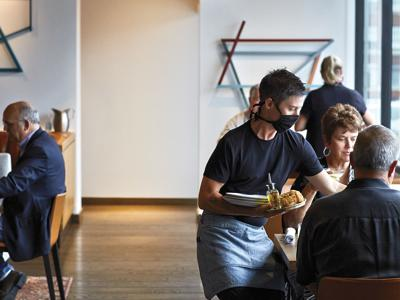 Amid COVID-19, Restaurants are Pivoting. These Local Spots Are Nailing It.