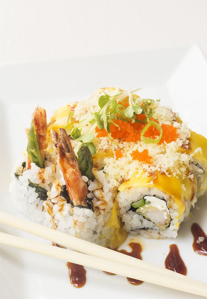 The Sushi Station Now Serving Up Fresh Rolls And More In Webster Groves The Feed Feastmagazine Com Consulta 476 fotos y videos de the sushi station tomados por miembros de tripadvisor. the sushi station now serving up fresh
