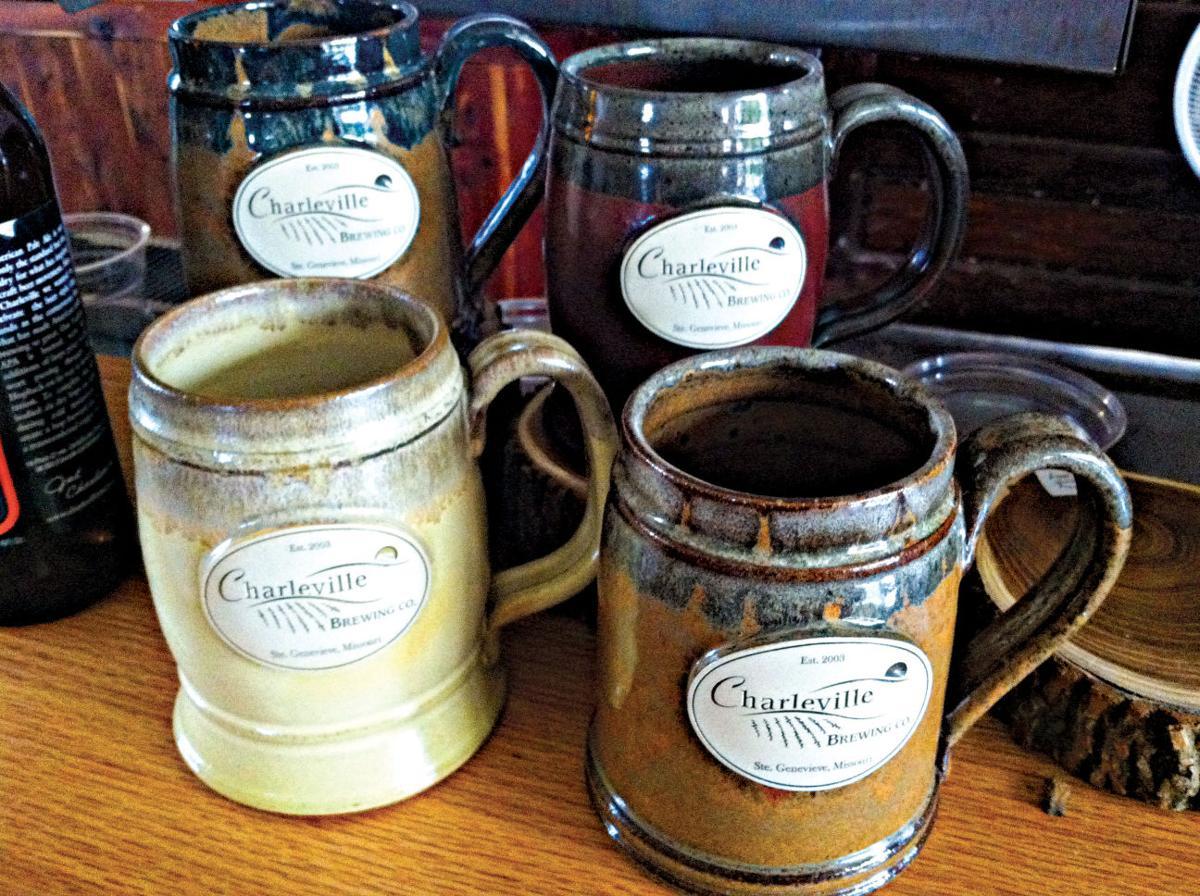 Charleville Brewing Co. Mug Club.jpg