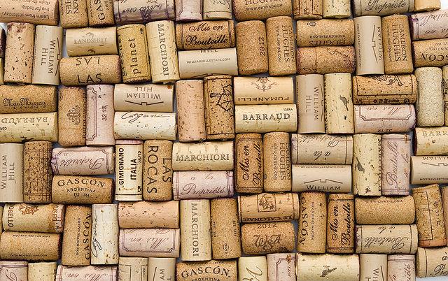 Domaine Wine Storage Credit