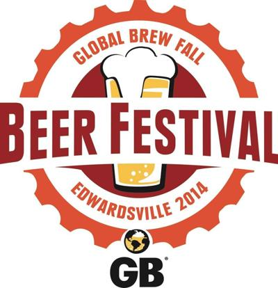 Edwardsville Fall Beer Fest