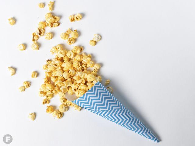 Como Gopo Everything Popcorn