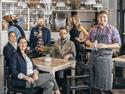Meet the Industry Innovators Shaping St. Louis' Food and Drink Scene