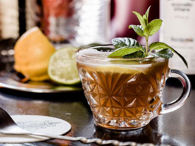 The 15 Best Happy Hours in St. Louis