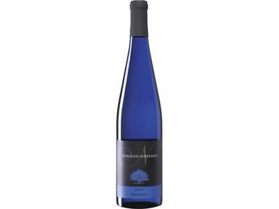 Noboleis Vineyards Vignoles