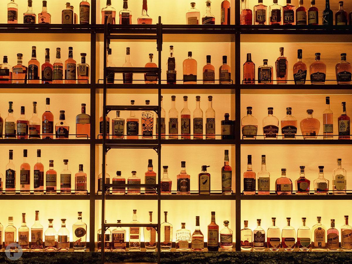 Clark and Bourbon 1.jpg