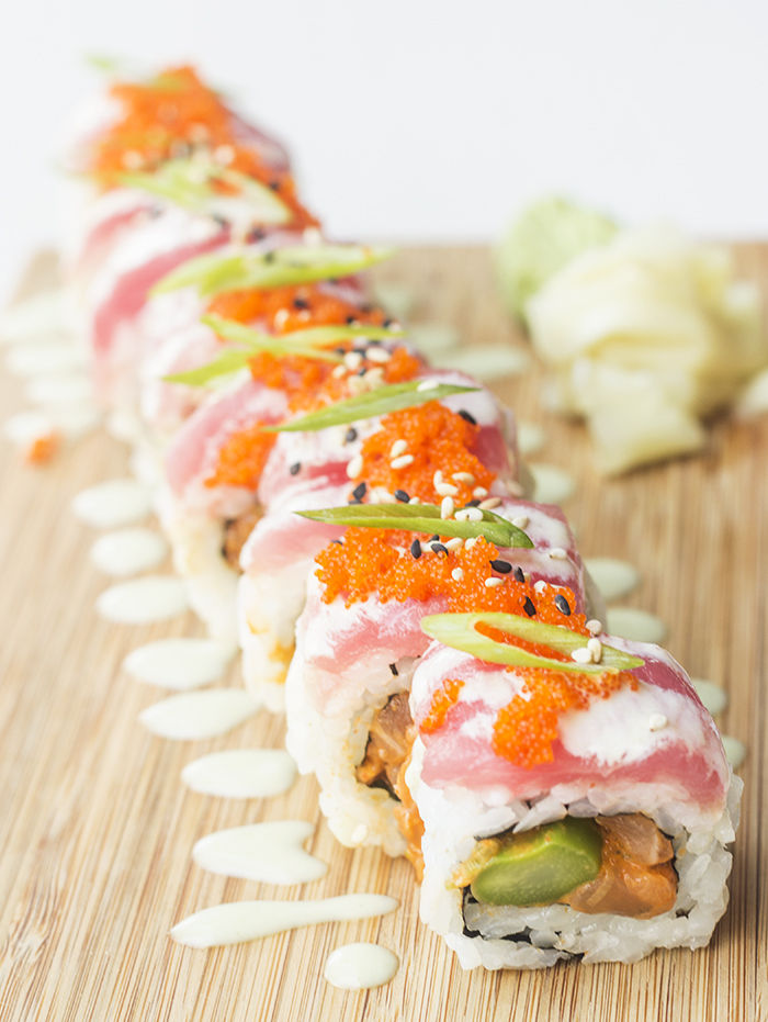The Sushi Station Now Serving Up Fresh Rolls And More In Webster Groves The Feed Feastmagazine Com The sushi station is located in saint louis city of missouri state. the sushi station now serving up fresh