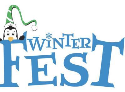 City of Festus WinterFest