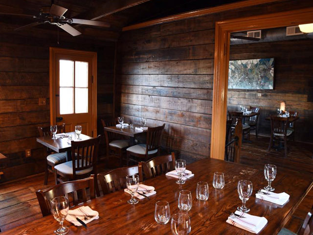 5 Kansas City Restaurant Trends To Watch For In 2017 Kansas City Restaurant News Feastmagazine Com