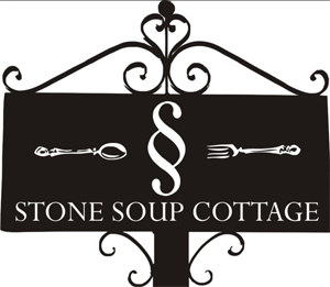 The Feed Stone Soup Cottage Opening On Select Wednesday