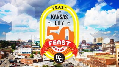 Feast on KC