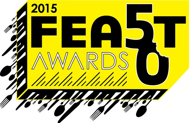 Feast 50 2015