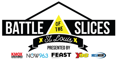 2018 Battle of the Slices