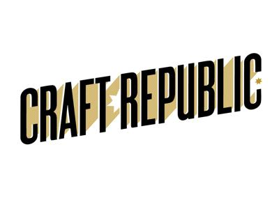 Craft Republic Logo