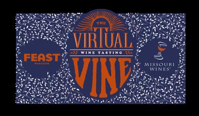 Virtual Vine: Coming Nov. 12