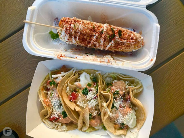 TikiTaco Opens on 39th Street, Serving Up Late-Night Street Tacos | Kansas City Restaurant News ...