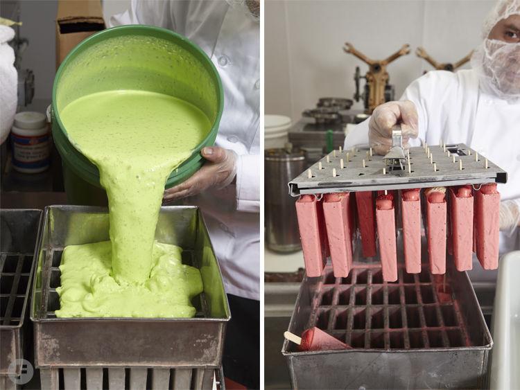 Paleterias Tropicana Is Building An Ice Cream Empire In Kansas City