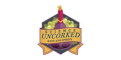 2018 Science Uncorked