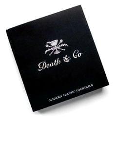 Death & Co.