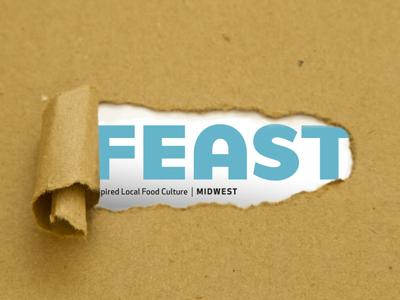 a0b58e78 Feast Magazine Announces Major Redesign and Fresh Content for 2019 | The  Feed | feastmagazine.com