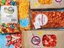 Pop Over to One of These Missouri Spots For Popcorn Made With Fun Flavors