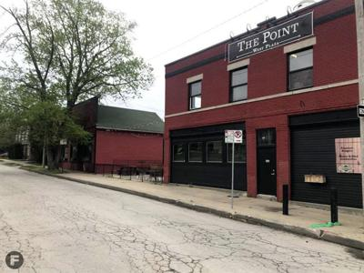 Eat And Drink On 44 To Open In Kansas City By Mid August Featuring