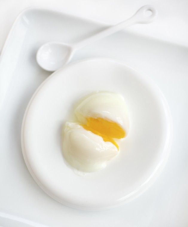 Tech School The 65 Egg Main Courses Feastmagazine Com