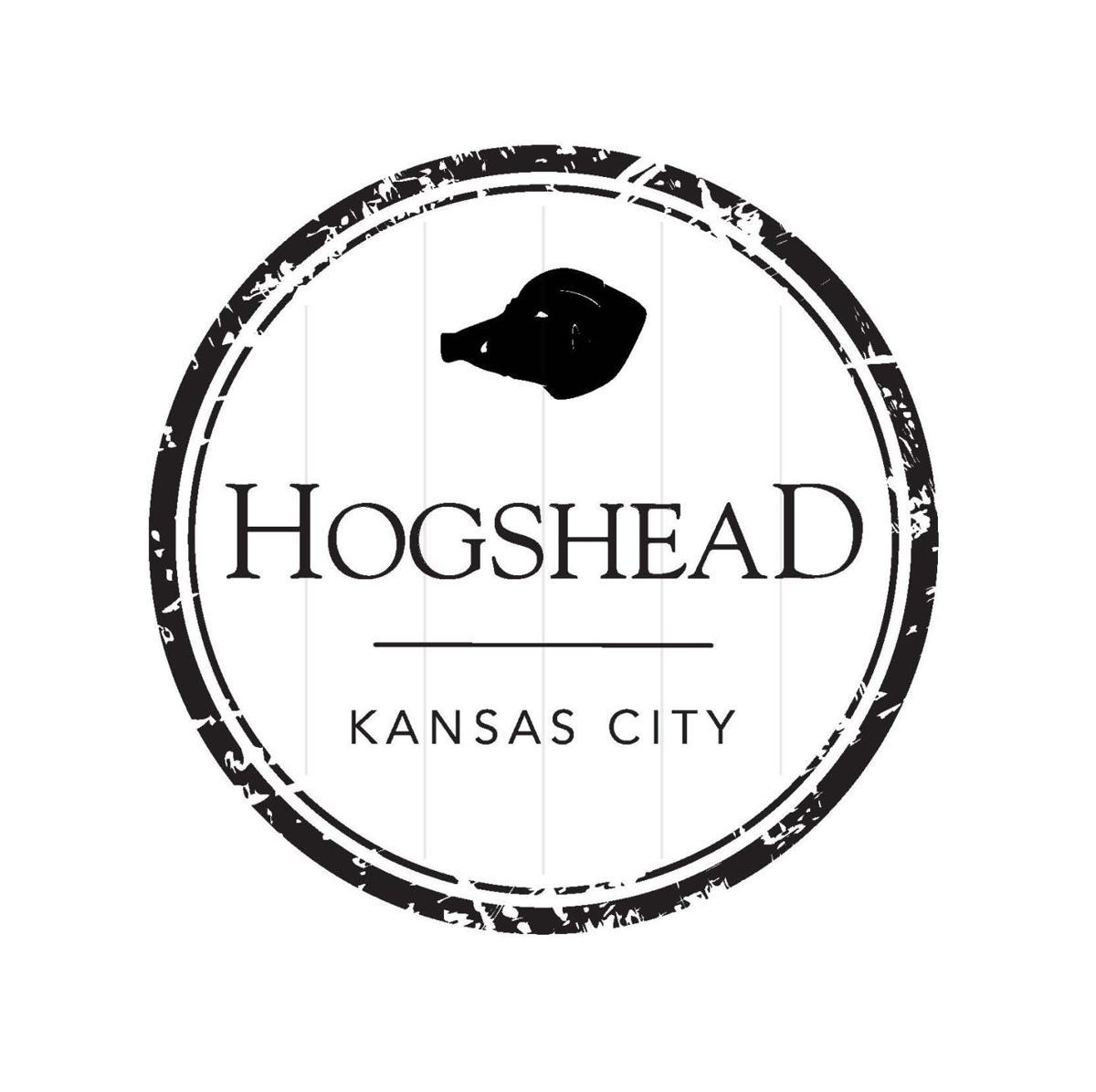 Hogshead Kansas City To Open On The Plaza By Mid November