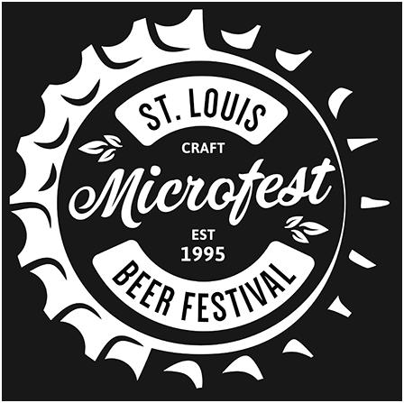 2019 St. Louis Microfest