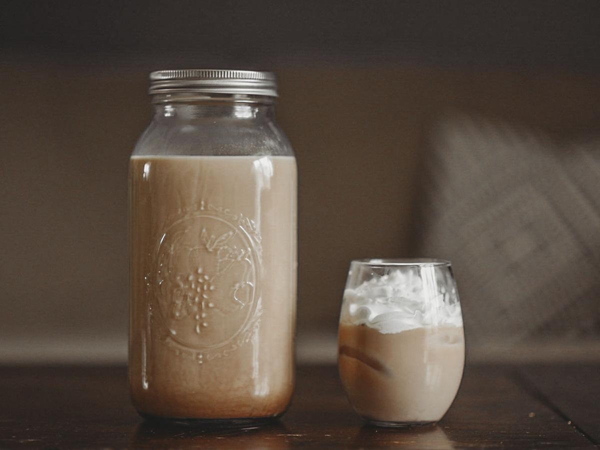 The Wild Way Coffee