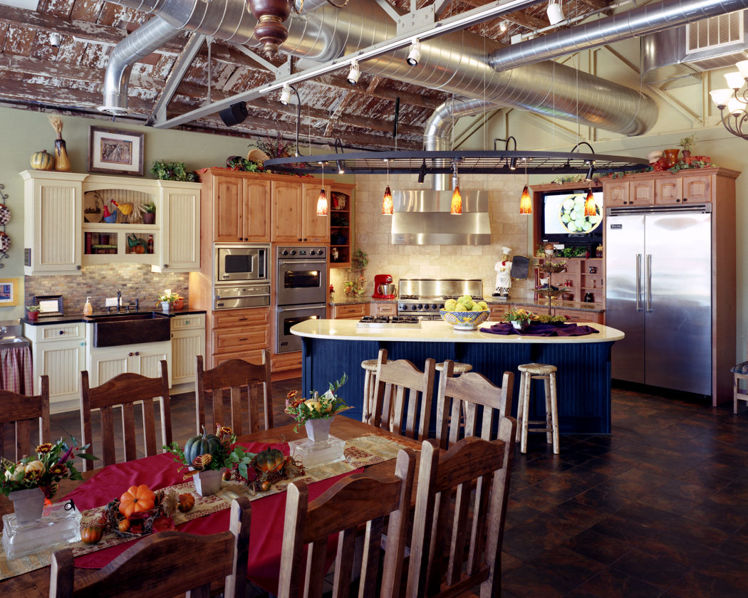 Kitchen Design Store Kansas City Home And Harmony