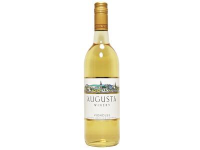 Augusta Winery Vignoles