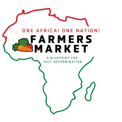 OAON Farmers Market Logo