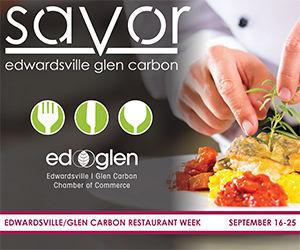Savor Edwardsvilleglen Carbon Sept 16 25 St Louis Events