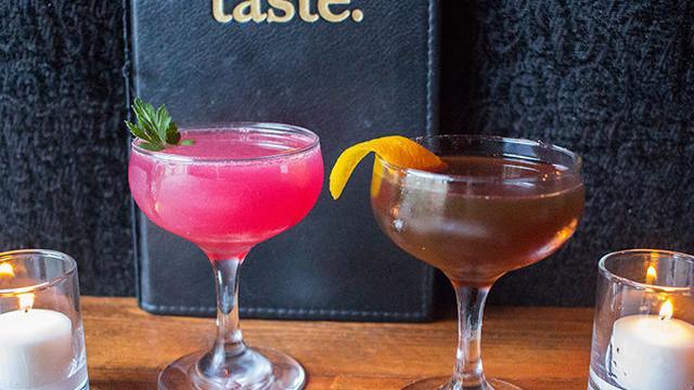 The 10 Best Bars in St. Louis | St. Louis Restaurant News ...