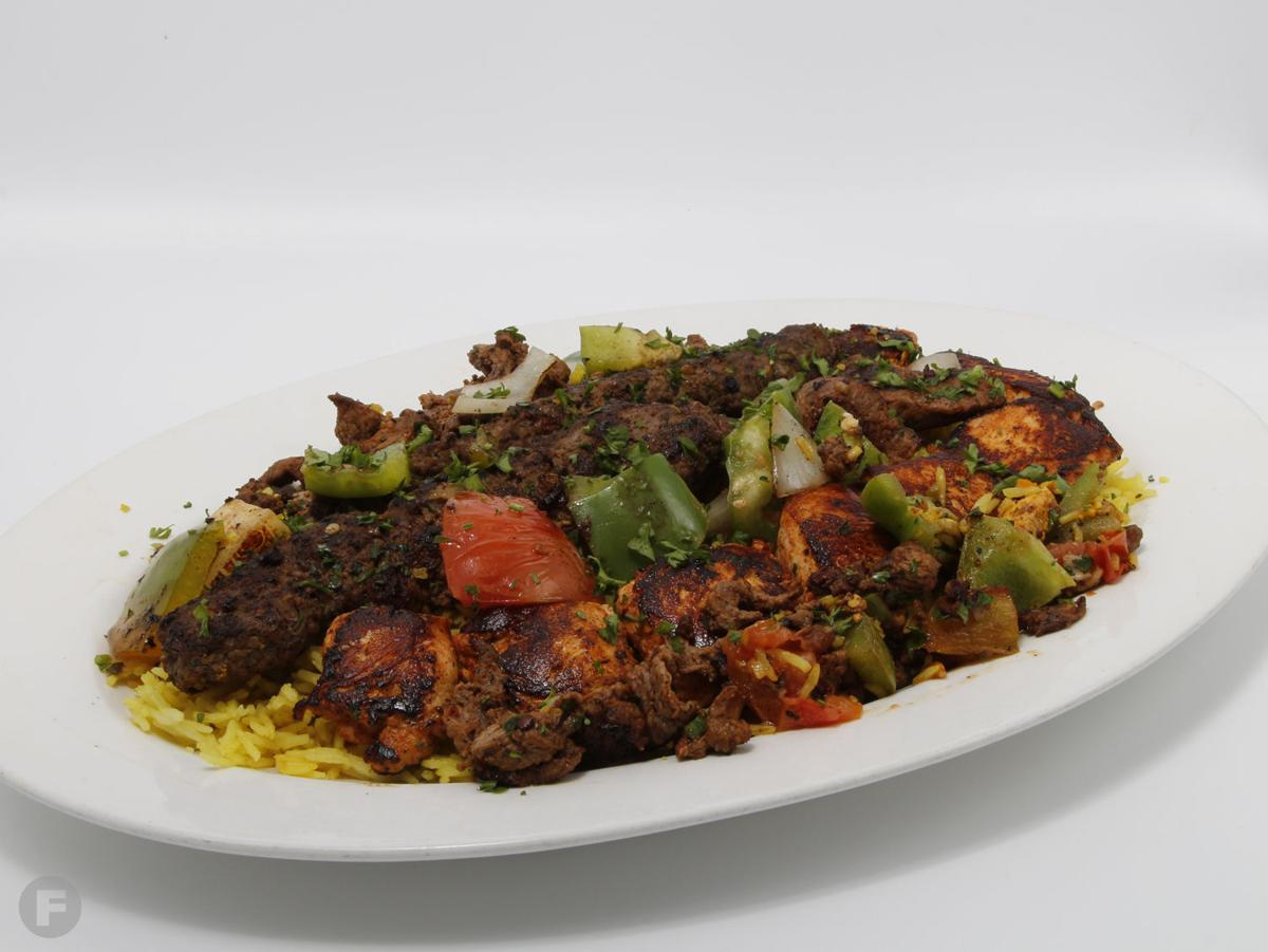Queen Sweets and Mediterranean Grill Big Mashawi Mix Plate.jpg