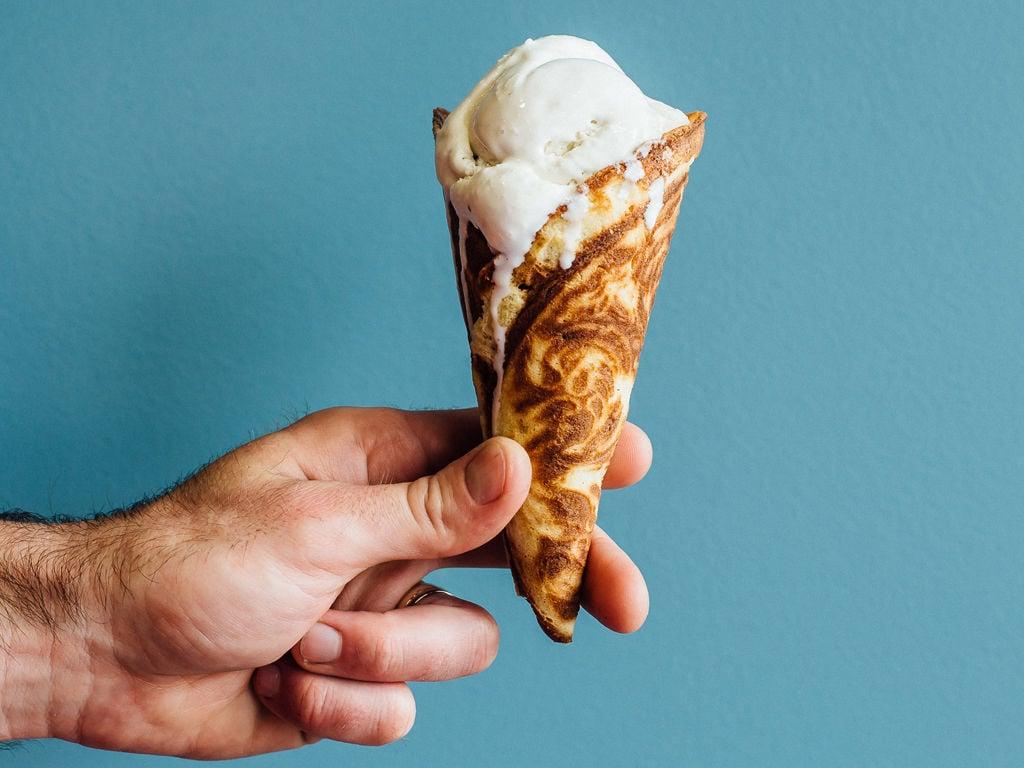 Betty Rae\'s Ice Cream Brings Creative Flavors to Kansas City ...